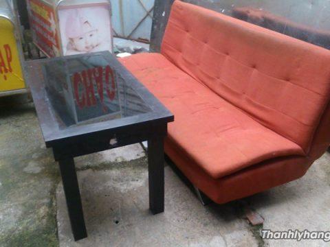 Thanh lý ghế sofa đa năng - Thanh lý ghế sofa đa năng