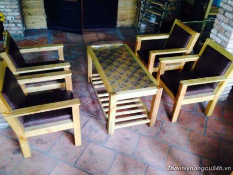 thanh lý bộ bàn 4 ghế niệm - thanh lý bộ bàn 4 ghế niệm