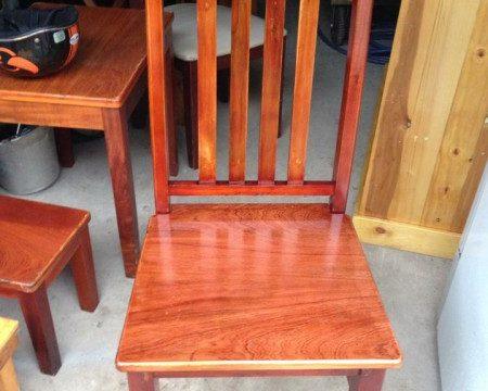 Thanh lý ghế nhà hàng đẹp - Thanh lý ghế nhà hàng đẹp