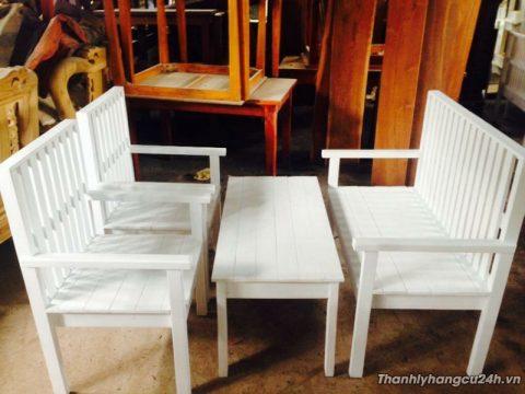 thanh lý bàn ghế mới tồn kho - thanh lý bàn ghế mới tồn kho