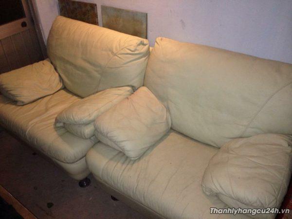 thanh lý ghế sofa đơn cao cấp - thanh lý ghế sofa đơn cao cấp
