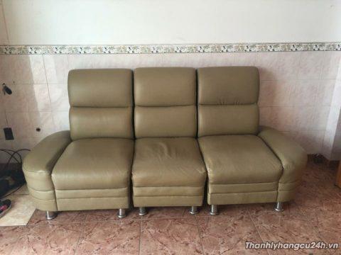 Thanh lý ghế sofa 0703 - Thanh lý ghế sofa 0703