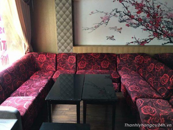 ghế Sofa giá rẻ - Sofa giá rẻ - Sofa giá rẻ