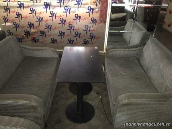 ghế sofa thanh lý - ghế sofa thanh lý  -ghế sofa thanh lý