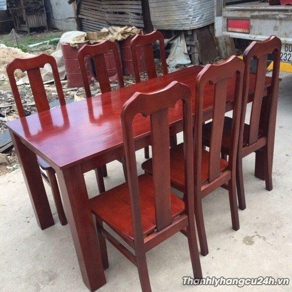 Ghế gỗ thanh lý - Ghế gỗ thanh lý - Ghế gỗ thanh lý