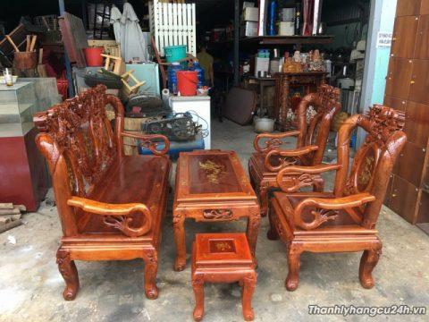 mua bàn ghế gỗ cũ - mua bàn ghế gỗ cũ