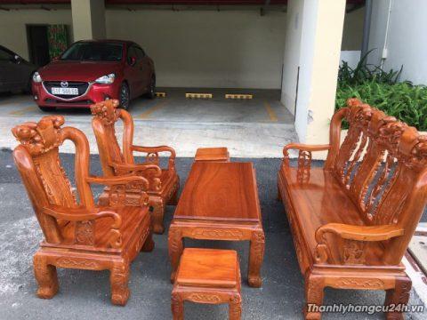 thu mua bàn ghế cẩm lai - thu mua bàn ghế cẩm lai