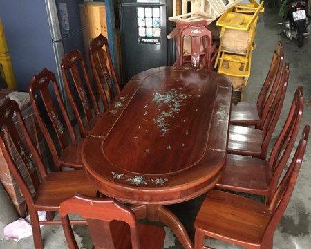 Mua đồ gỗ cũ - Mua đồ gỗ cũ - Mua đồ gỗ cũ