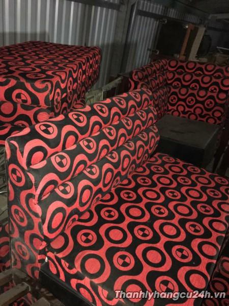 Sofa cũ thanh lý - Sofa cũ thanh lý - Sofa cũ thanh lý