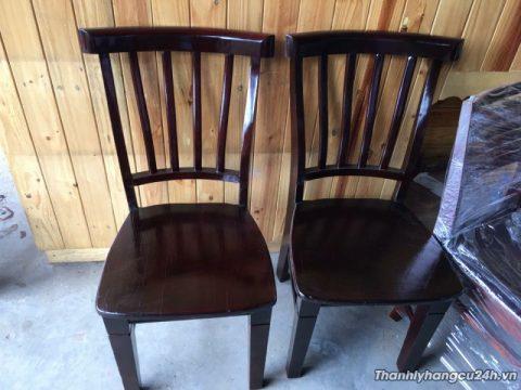 Ghế cũ nhà hàng thanh lý - Ghế cũ nhà hàng thanh lý