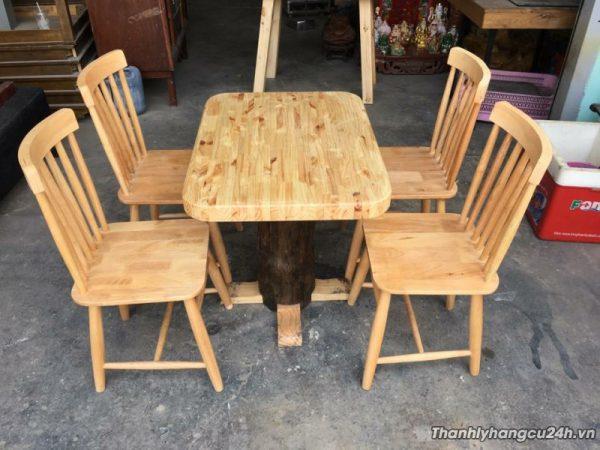Bàn ghế kiểu giá rẻ - Bàn ghế kiểu giá rẻ - Bàn ghế kiểu giá rẻ
