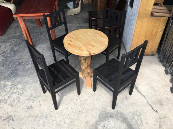 Ghế cafe thanh lý - Ghế cafe thanh lý