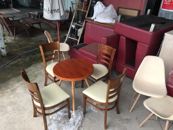 Ghế cafe giá rẻ - Ghế cafe giá rẻ - Ghế cafe giá rẻ