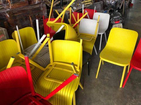 Bán bàn ghế cũ - Bán bàn ghế cũ - Bán bàn ghế cũ