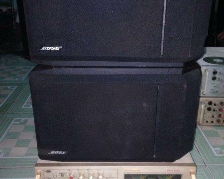 Thanh lý âm thanh karaoke - Thanh lý âm thanh karaoke