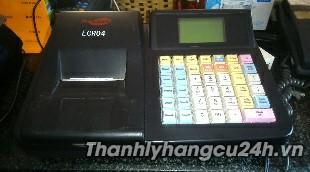 Thanh lý máy tính tiền - Thanh lý máy tính tiền