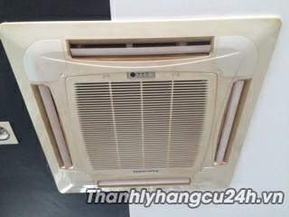 Thanh lý máy lạnh âm trần - Thanh lý máy lạnh âm trần