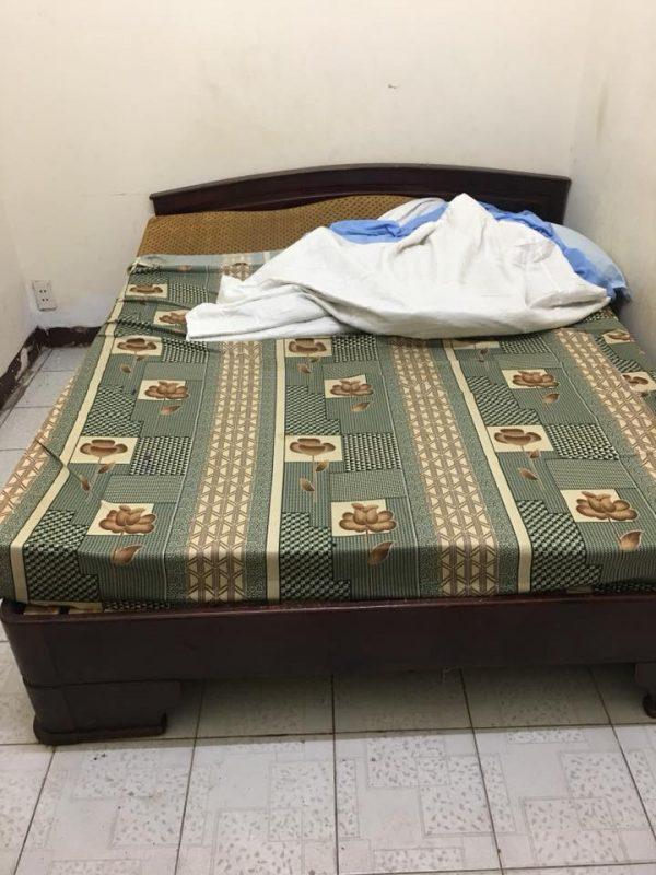 Thanh lý giường khách sạn - Thanh lý giường khách sạn