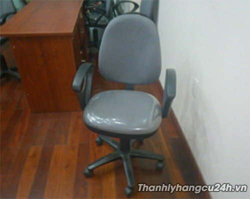 ghế xoay văn phòng hòa phát