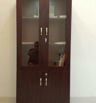 tủ hồ sơ văn phòng