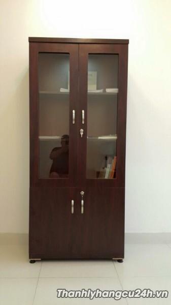 tủ hồ sơ văn phòng - tủ hồ sơ văn phòng