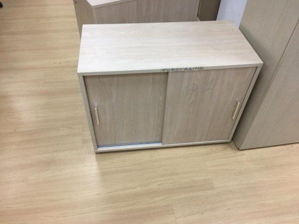 Tủ hồ sơ thanh lý - Tủ hồ sơ thanh lý - Tủ hồ sơ thanh lý