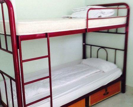 Thanh lý giường tầng - Thanh lý giường tầng