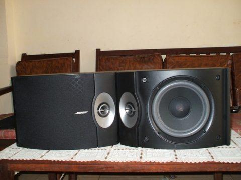 Thanh lý Loa Karaoke Bose 301V - Thanh lý Loa Karaoke Bose 301V