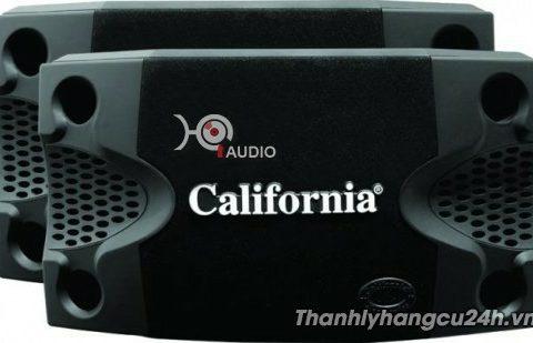 Thanh lý Loa California SP 138K