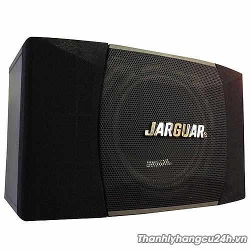Thanh lý Loa karaoke Jarguar SS 451
