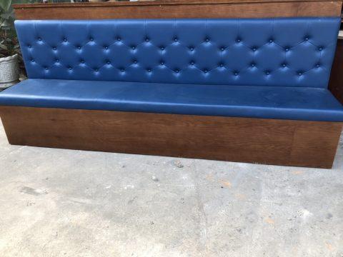 Thanh lý sofa