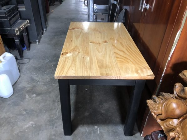 bàn ăn nhà hàng giá rẻ