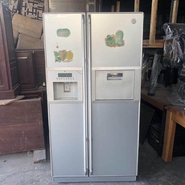 Tủ lạnh giá rẻ tại tphcm